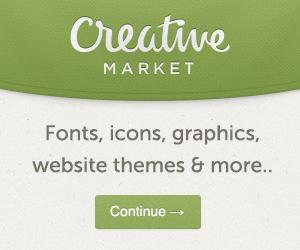 Des thèmes WordPress et plein d'autres choses