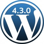 WP_Widget est obsolète à partir de la version 4.3.0