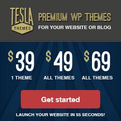 Teslathemes-300-250
